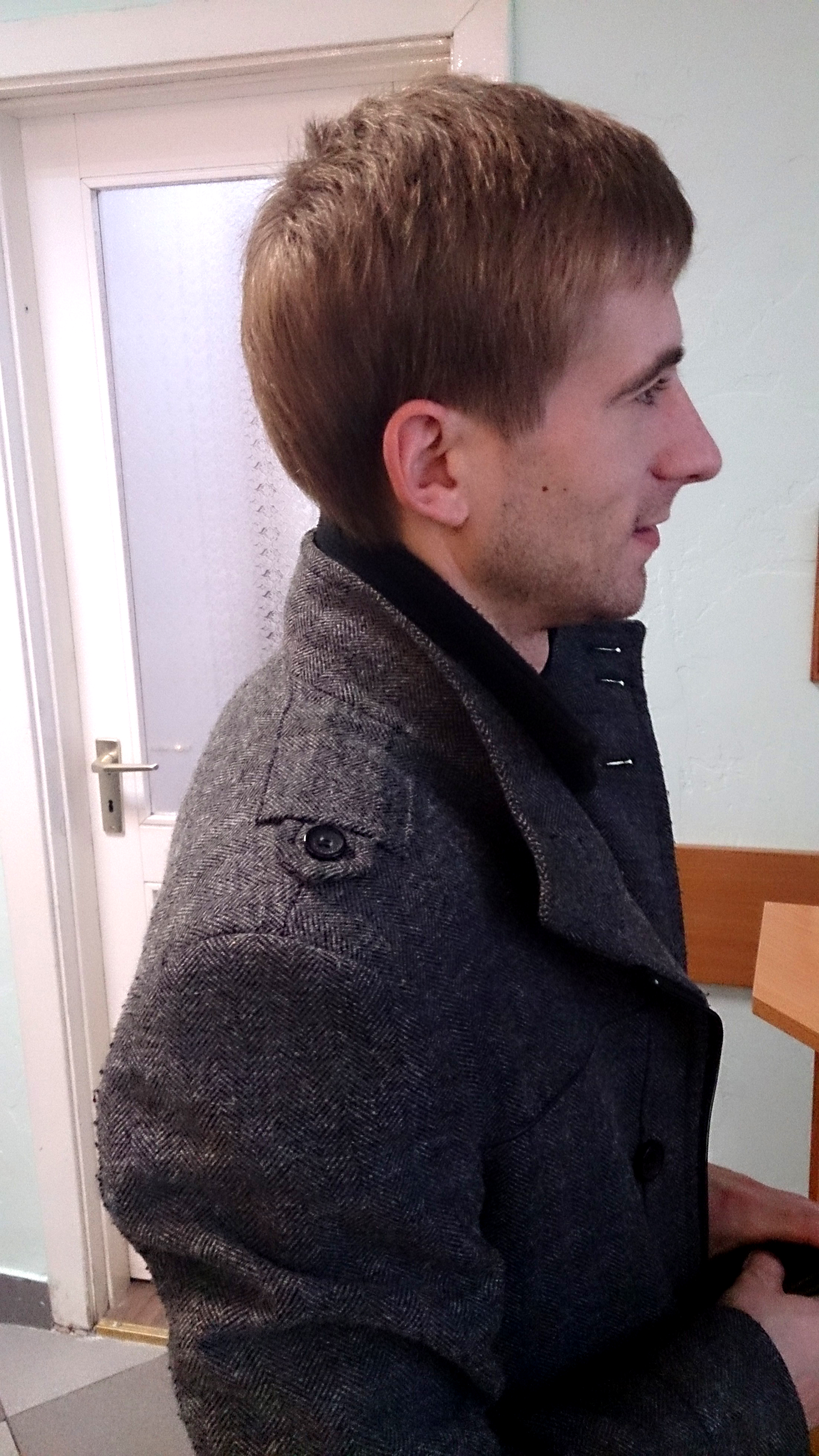 hair-18