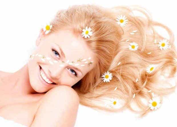 Анализ на женские гормоны если нарушения цикла и выпадают волосы