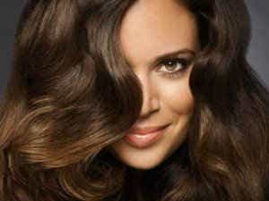 Перманентный макияж – легкий способ всегда быть красивой!
