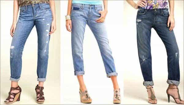 джинсы enrico beleno купить