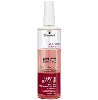BC Repair Rescue BIOMIMETIC Conditioner