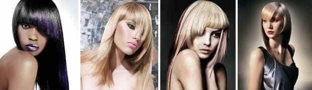 Варианты Греческой Прически На Волосы Средней Длины