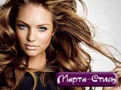 Как отрастить волосы, или Женская краса - длинная коса
