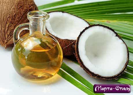 kokosovoe-maslo_1