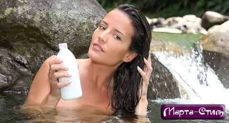 vybiraem-shampun