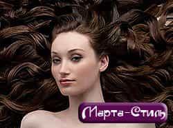 Для жирных волос