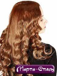 Стайлинг-пудра для волос