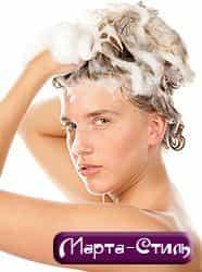 Выпадение волос: важные мелочи