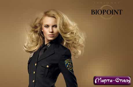 Как придать волосам сияющий блеск
