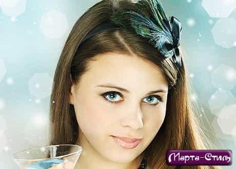 modnye-chelki_2