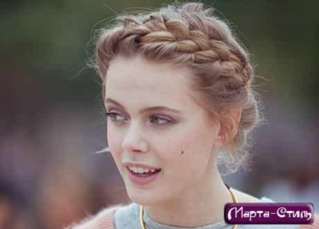modnye-kosy_19