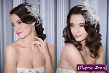 svadba-i-pricheski_14