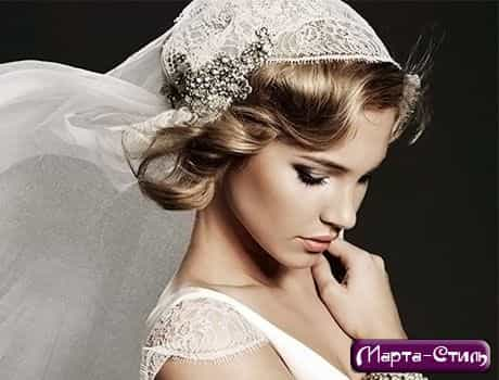 svadba-i-pricheski_17