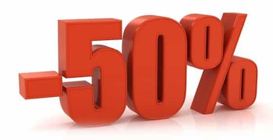 50-discount