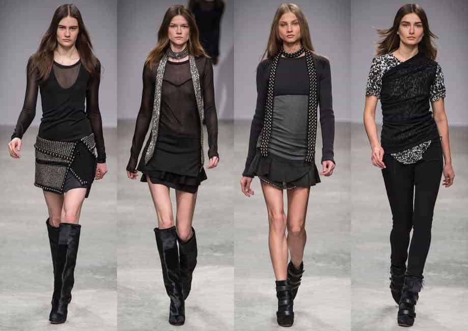 moda-2014