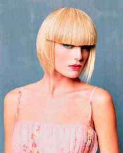 Окрашивание волос – фото, модные тренды 2014