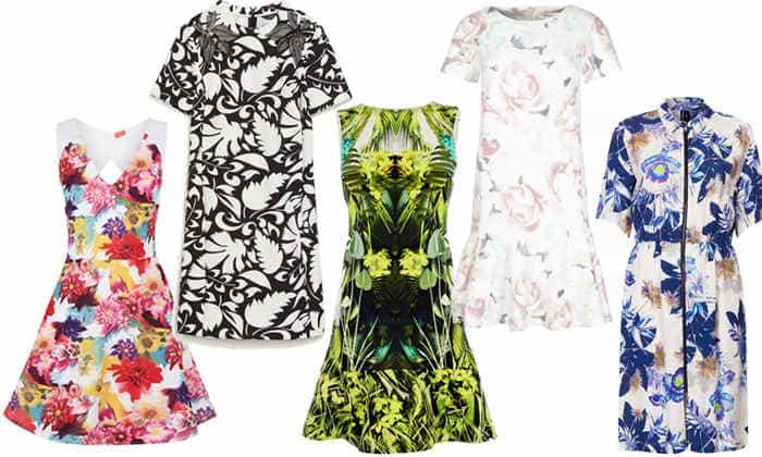 Топ-5 модных покупок апреля 2014
