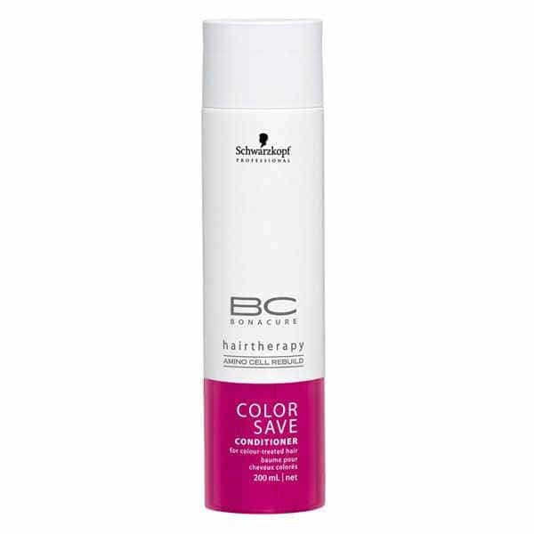 BC COLOR SAVE CONDITIONER