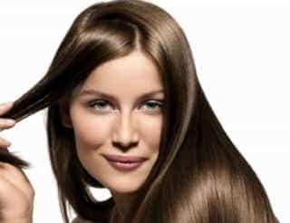 подарите волосам новую жизнь