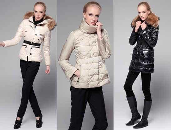модно и очень практично