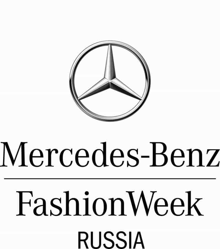 Mercedes-Benz Fashion Week Russia 2014