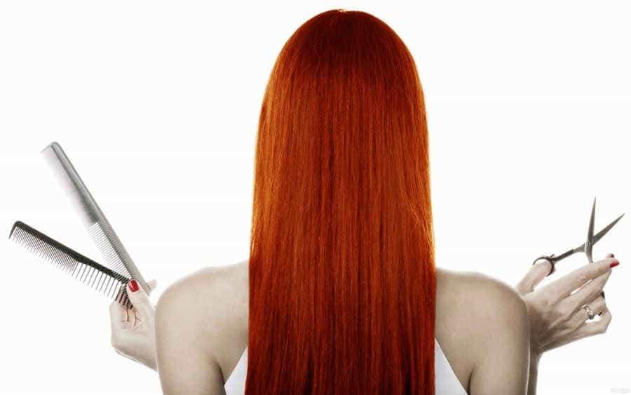посещение парикмахерских 17 декабря может вызвать проблемы со здоровьем