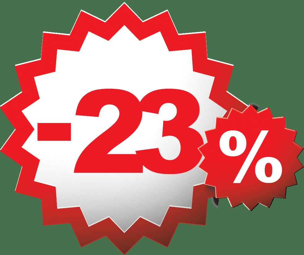 23 скидка рандеву распродажа москва