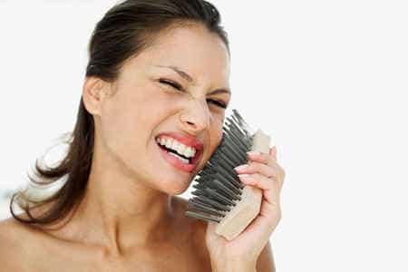 пилинг для здоровой и сияющей кожи