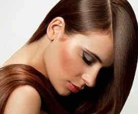 Какие домашние процедуры для волос