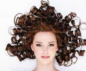 Что наносит вред нашим волосам