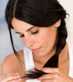 Гидролизованный кератин для волос