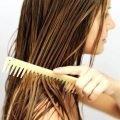 Косметика с силиконом для волос