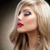 Как вернуть природный цвет волос