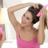Преимущества профессионального ухода за волосами
