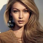 Современные техники окрашивания волос: в чем разница