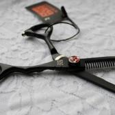 Филировка волос: малоизвестные факты