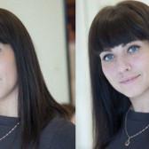 Буффант для волос: суть процедуры