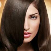 Кератиновое выпрямление волос. Цены.