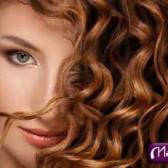 Как сделать волосы объемнее