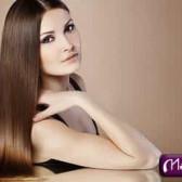 Секущиеся волосы — необходим особый уход