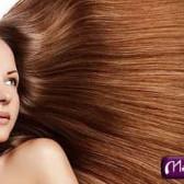 Как сделать волосы длиннее