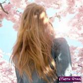 Красивые волосы к весне: как остановить выпадение?