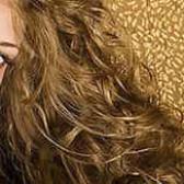 8 секретов здоровых волос