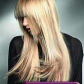 Волосы и стресс: как остановить выпадение?