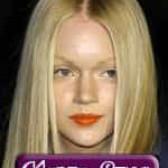 Летние метаморфозы ваших волос