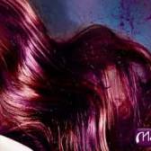 Модный цвет волос в 2013 году (75 фото)