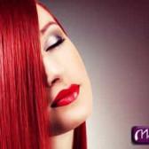 Безаммиачные краски для волос: новое поколение