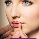Праздник для ваших губ