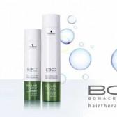 Терапия для тонких и хрупких волос