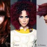 Актуальные цвета волос в сезоне 2019: что диктует мода?